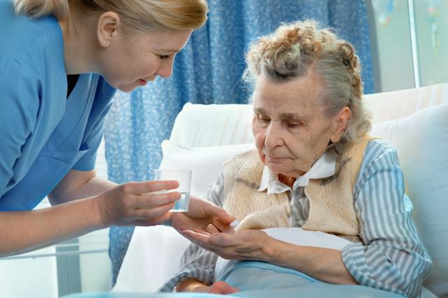 home-care-nursing-services-in-dubai