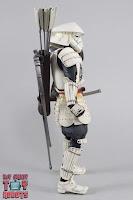 Movie Realization Yumiashigaru Stormtrooper 05