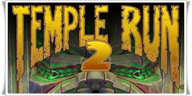 Temple-Run-2-Logo