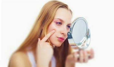 Cara Menghilangkan Panu di Badan dan Bekasnya Secara Alami yang Membandel