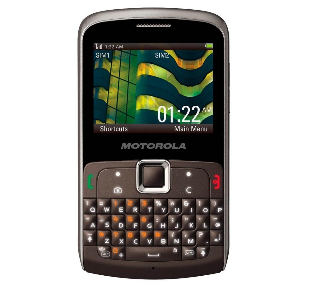 aplicativos para celular motorola ex119 gratis