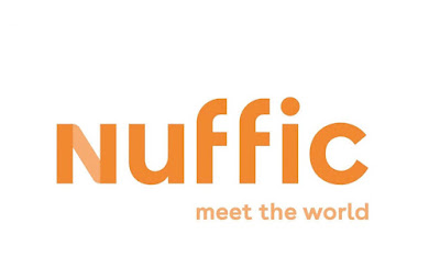 Nuffic Orange Knowledge Scholarships 2020 [Short Courses & Masters]