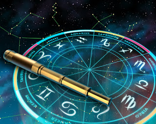 What is Astrology