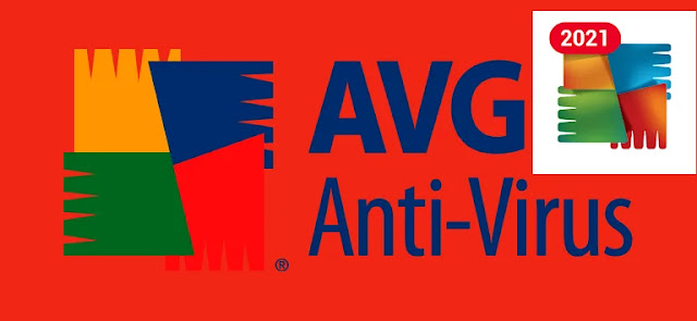 تنزيل افجي انتي فايروس AVG AntiVirus 2021 لمكافحة الفيروسات وحماية هاتفك الذكي