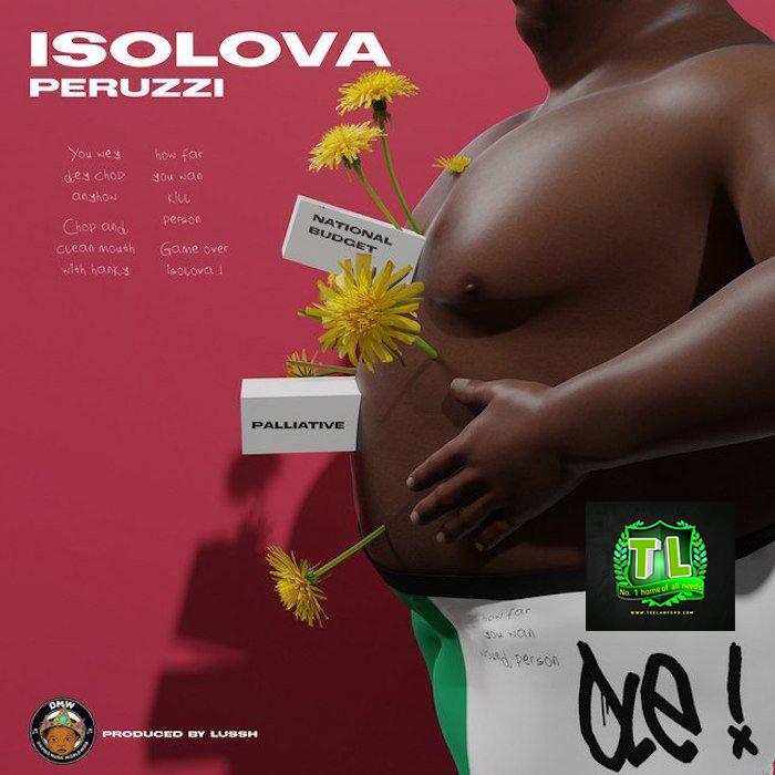 Peruzzi-Isolova-mp3-download-Teelamford