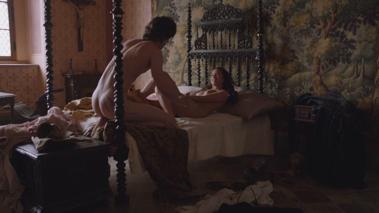 Смотреть фильмы онлайн бесплатно порно лукреция борджиа 1 сезон