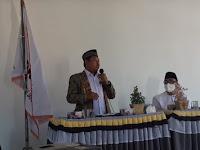 Perempuan PKS Lampung Timur Mengadakan Kegiatan Ketahanan Keluarga