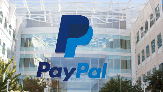 Kindly Do This Now, if You Have a PayPal Account, to Avoid Being Charged