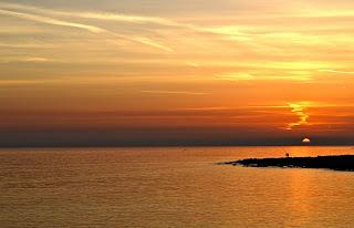 Ben je op zoek naar de meest geschikte / beste / goedkope vakantieaccommodatie in één van de mooiste regio's van Kroatië? Istrië.  Bekijk het grootste online vakantieaanbod op de No.1: www.istrie.mobi (Kijk en vergelijk)