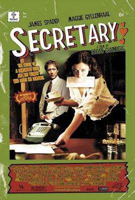 Secretary 2002 9xmovies download,Secretary 2002 watch online,Secretary 2002 world4ufree download,Secretary 2002 worldfree4u download,Secretary 2002 downloadhub download