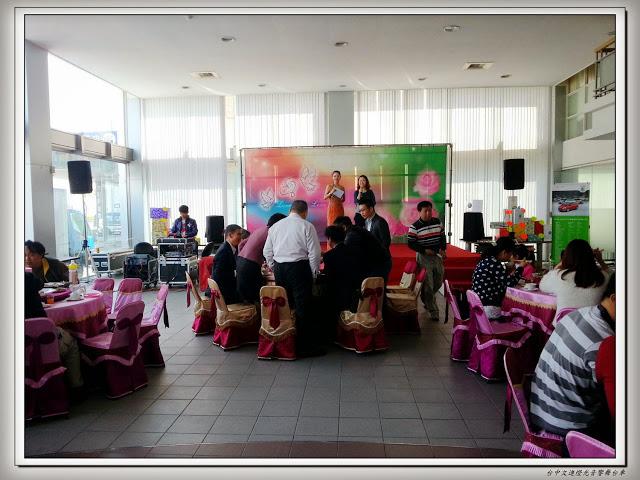 文進燈光音響TRUSS舞台 婚宴、喜慶、造勢活動、婚禮樂團  戶外暨室內燈光音響會場佈置架設概況