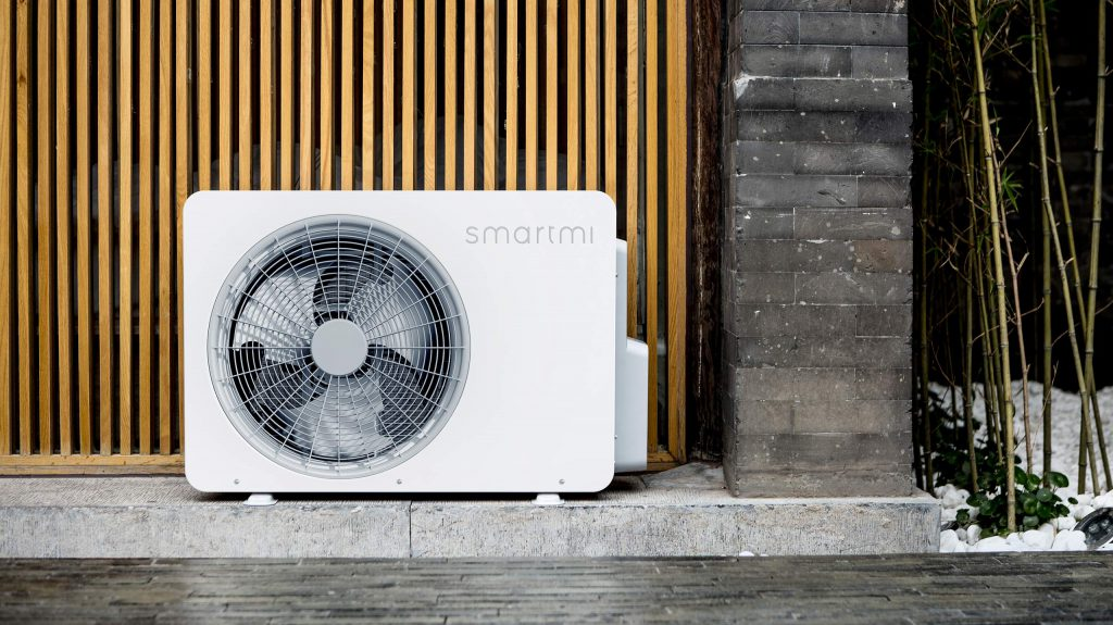Xiaomi Going To Launch  A Cheap AC With Smart Features