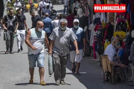 أخبار المغرب: هل تكفي 120 مليار درهم لإنجاح خطة الإنعاش الاقتصادي؟