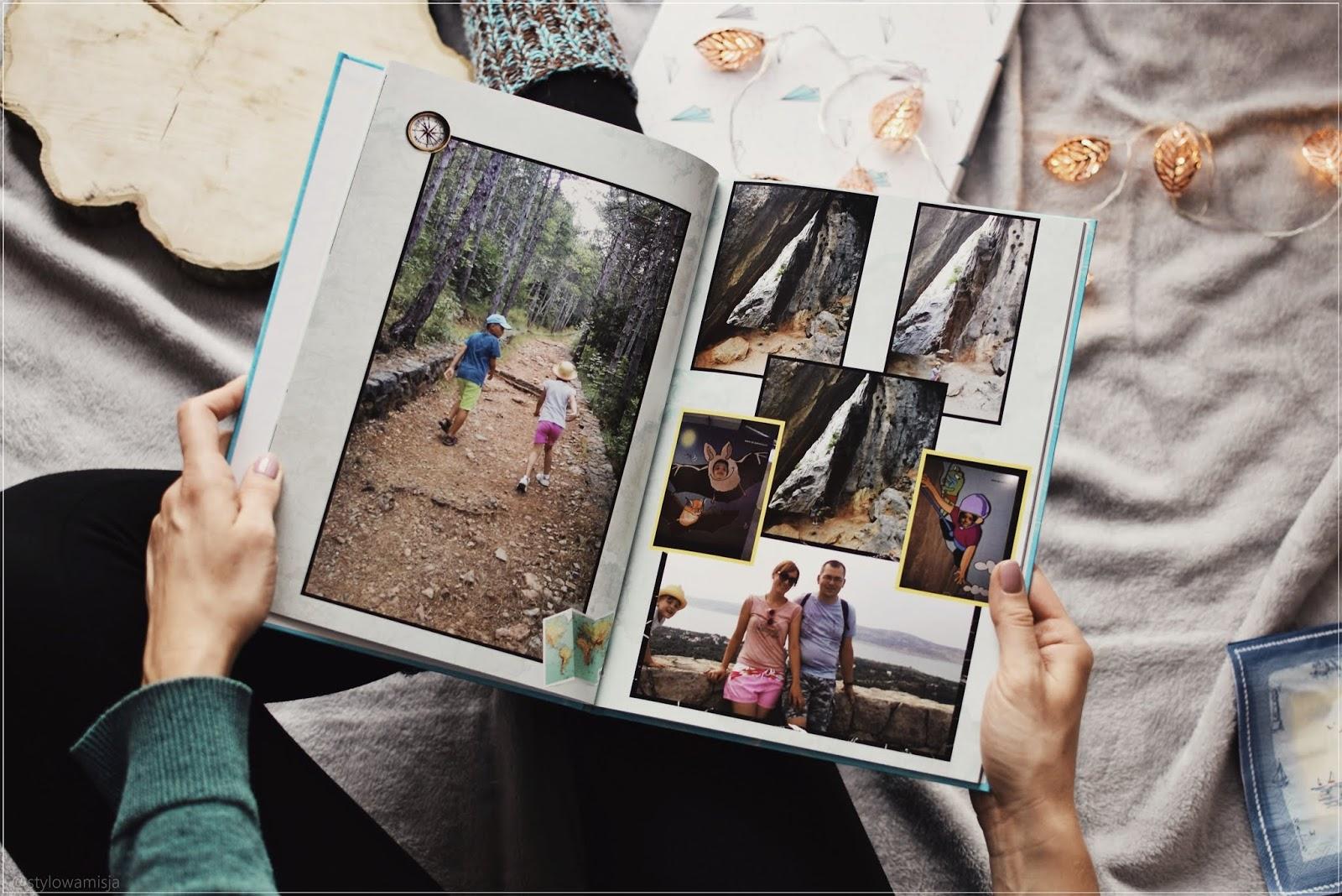 pixbook, fotoksiążka, prezent, poradnik,