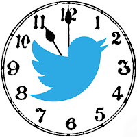zamanlama-tweet