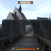 Kingdom Come: Deliverance (Xbox)