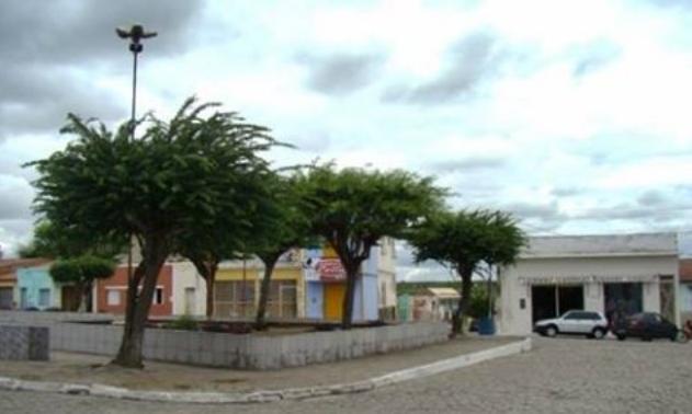Em Poço Redondo/SE,  Policia Civil prende foragido da justiça, acusado de cometer  crime de estupro de vulnerável