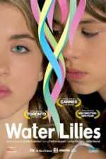 Water Lilies (2007) Naissance des pieuvres