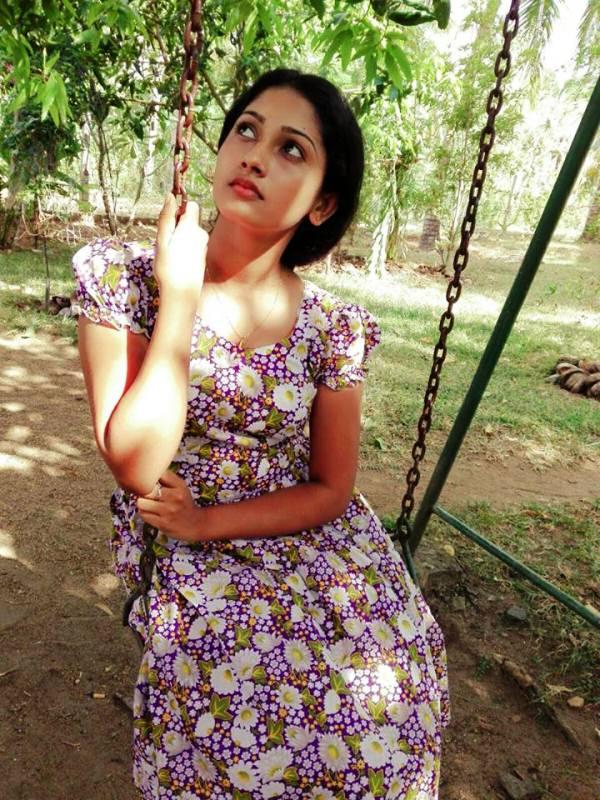 Nayanathara Wickramarachchi deweni inima