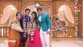 TRP and BARC Rating of star plus Serial Yeh Rishta Kya Kehlata Hai top 10 serial images, wallpapers, star cast, serial timing, This 40 week 2019. Best Indian T.V. Shows - Top Ten List