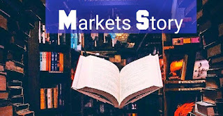 Welcome to Markets Story