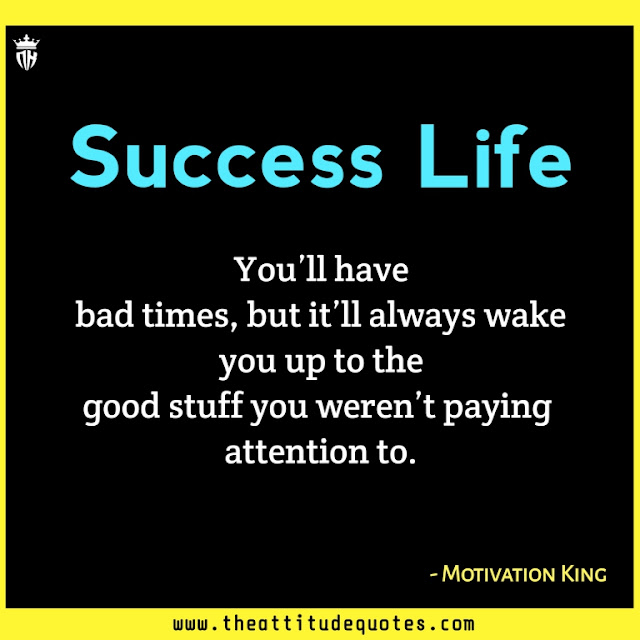 success quotes for business, failure and success quotes, fail and success quotes,success quotes hard work, work hard success quotes, success quotes for work, measure of success quotes
