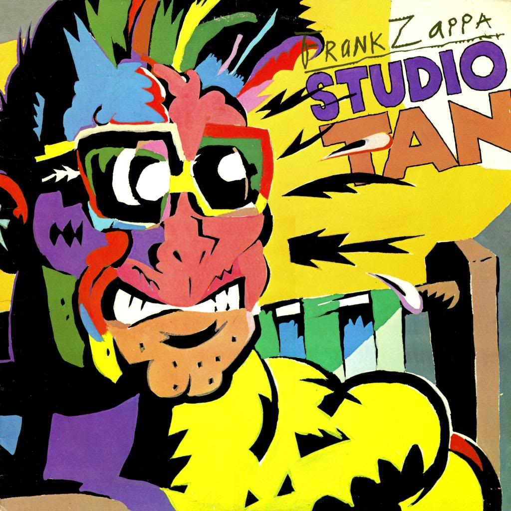 Tuesday Morning 3 A M Frank Zappa Buyer S Guide 24