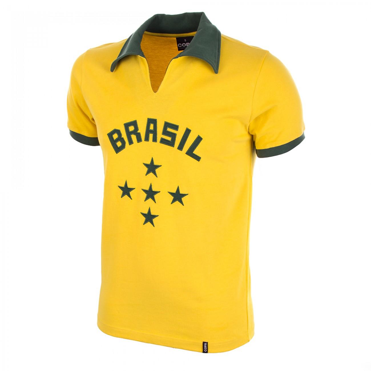 http://www.retrofootball.es/ropa-de-futbol/camiseta-brasil-a-os-60-estrellas.html