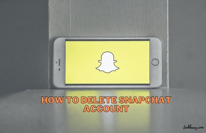 how to delete snapchat account,delete my snapchat account,how to delete snapchat story,how to delete snapchat friends