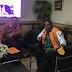 Rekom Hanura Di Pilkada Papua Bersifat Final dan Mengikat