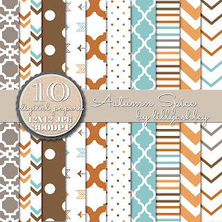 digital paper for scrapbooking backgrounds for invitations photo cards business cards etc