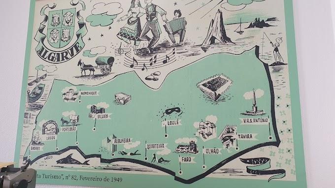 El Algarve abre su frontera ¿y ahora qué?