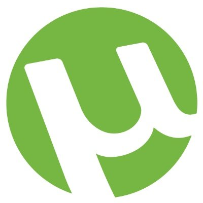 uTorrent Pro Latest Version for Android