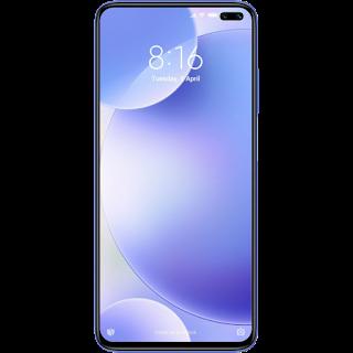 POCO X2 @ Just ₹15,999  Poco X2 Price in India,Full phone specifications - POCO X2 ( 64 GB Storage, 6 GB RAM ) Online at Best Price- Full Specs