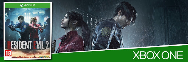 https://pl.webuy.com/product-detail?id=5055060987292&categoryName=xbox-one-gry&superCatName=gry-i-konsole&title=resident-evil-2&utm_source=site&utm_medium=blog&utm_campaign=xbox_one_gbg&utm_term=pl_t10_xbox_one_aag&utm_content=Resident%20Evil%202