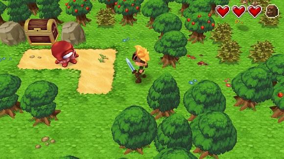 evoland-legendary-edition-pc-screenshot-www.deca-games.com-1