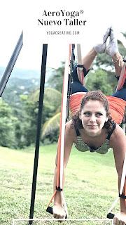 yoga, yoga creativo, aeroyoga, yoga aéreo, yoga aérea, ayurveda, nutricion, dietas, relajación, meditación, aeropilates, pilates aéreo, aerofitness, fitness aéreo, fitness, ejercicio, deporte, salud, wellness
