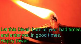 Happy Diwali images 2020