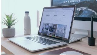 Comment Entreprendre le Marketing Numérique et e-marketing de contenu  pour votre site web ou blog en 2020??