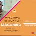 Download Audio : Magambo - Wasukuma (Tetema Remix)