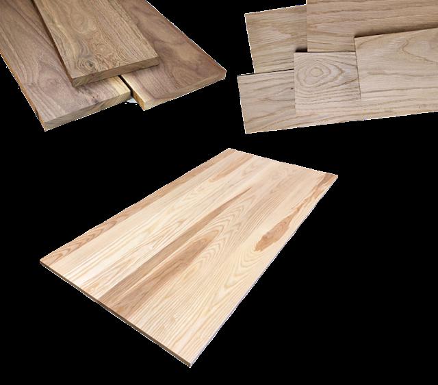 Gỗ ốp tường, trang trí trần nhà, gỗ làm hàng rào, thiết kế cảnh quan, công trình kiến trúc ngoài trời.