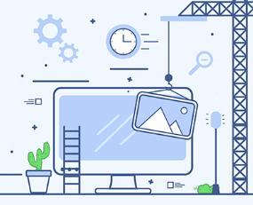 Tips & Trik Membuat Desain Web