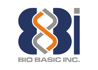 Biobasic Inc Logo Vector