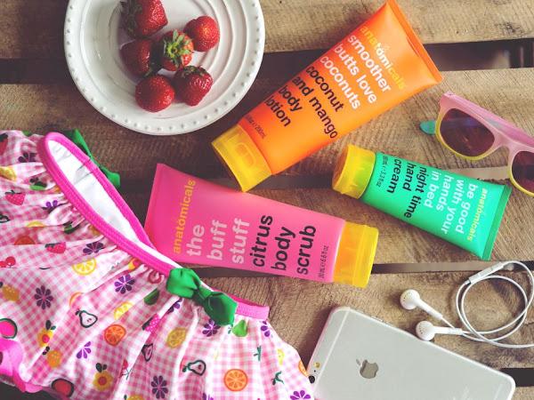Les huiles essentielles dans les cosmétiques sont-elles dangereuses pendant la grossesse ?
