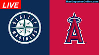 Seattle-Mariners-vs-Los-Angeles-Angels