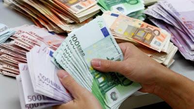 Fare soldi,Guadagnare,diventare ricco: Libri e risorse