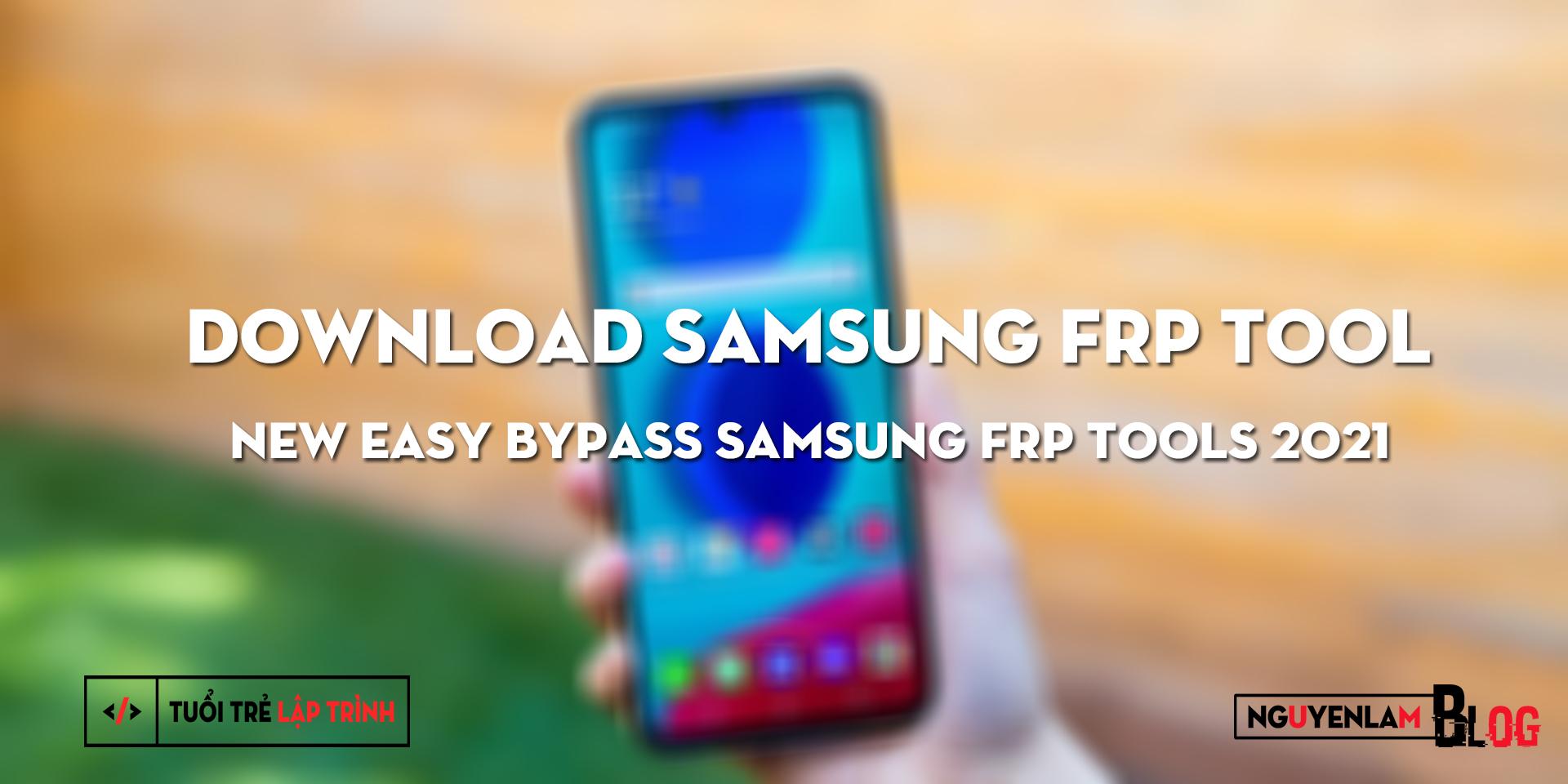 download-samsung-frp-tool-update