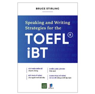 SPEAKING AND WRITING STRATEGIES FOR THE TOEFL-IBT ebook PDF EPUB AWZ3 PRC MOBI