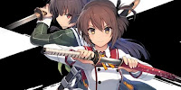 Toji no Miko Episode 13-24 English Subbed