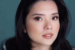 Biodata Natashia Nikita Penyanyi Rohani